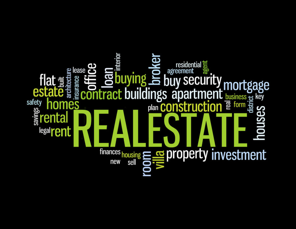 Green Valley Real Estate Agent