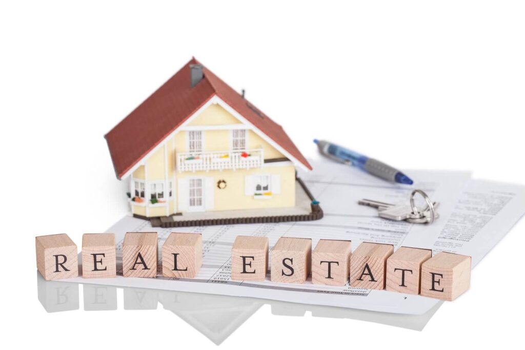 How Can You Get Real Estate Leads In Las Vegas
