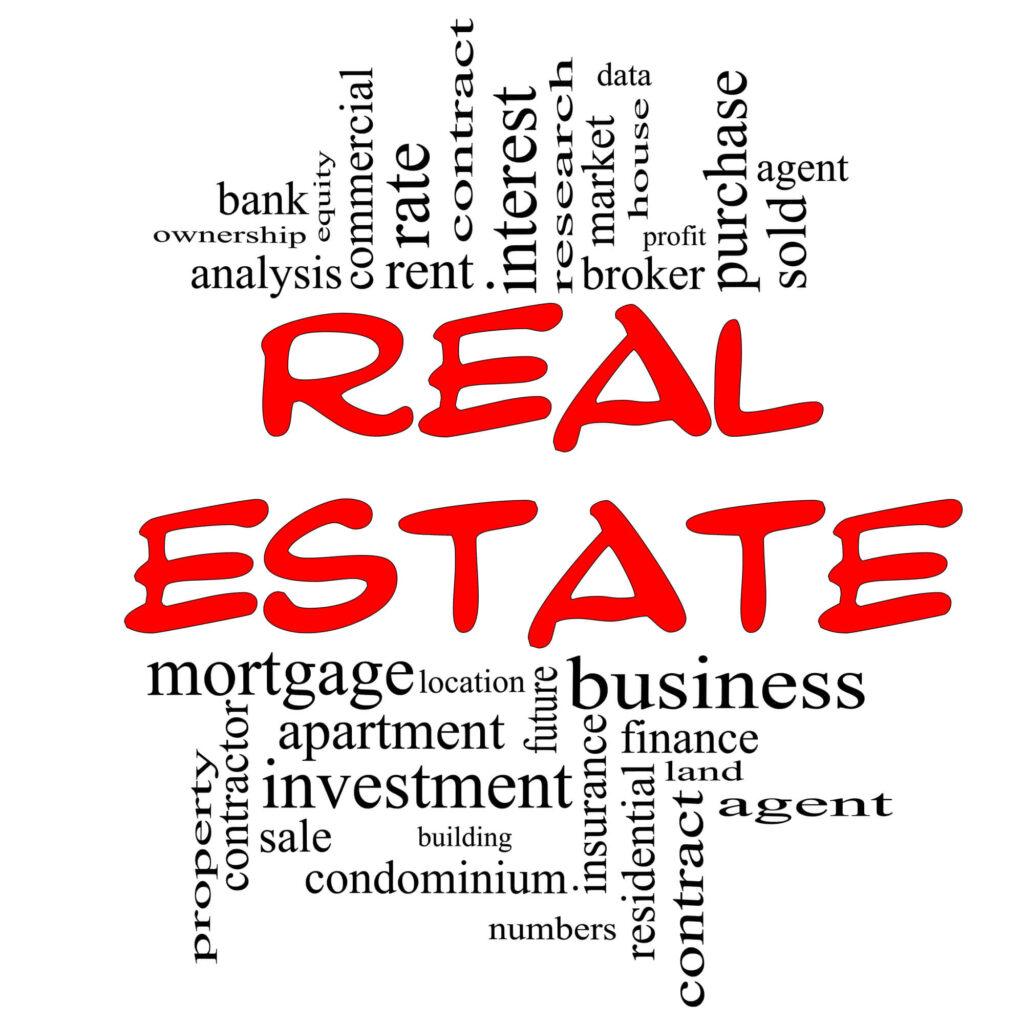 Anthem Real Estate Agent