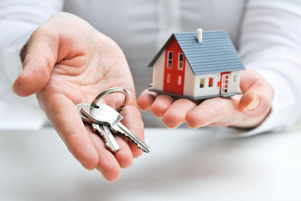 Las Vegas NV Real Estate Agents