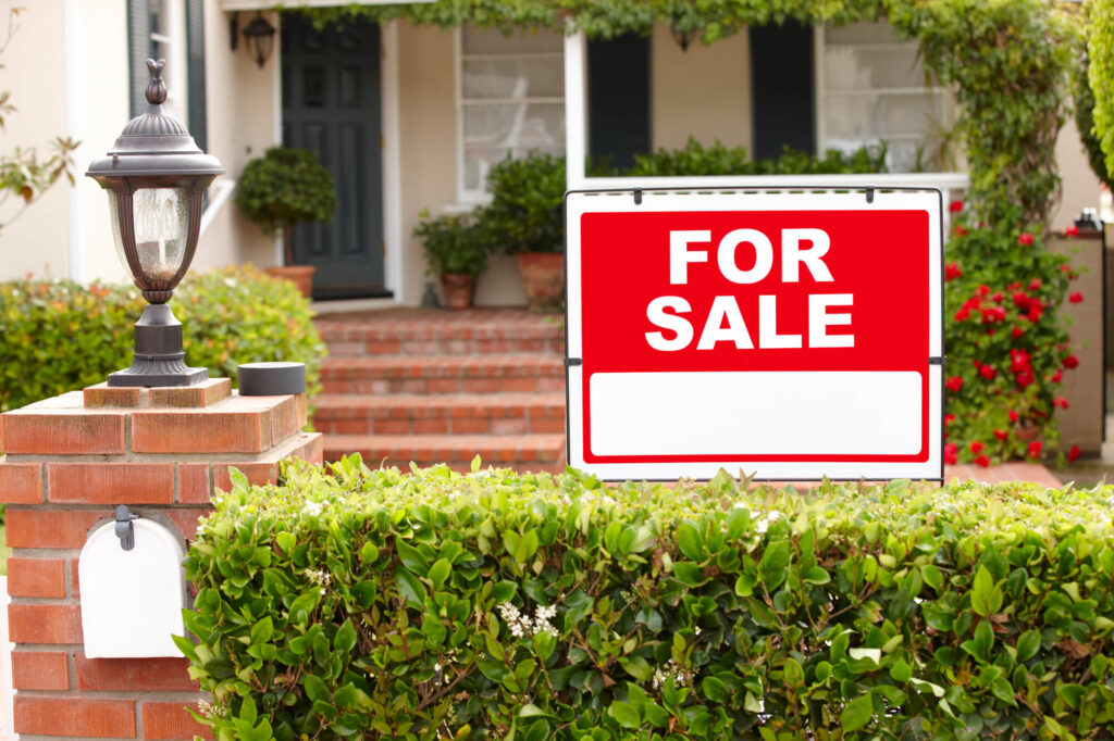 Tips To help sell your Homes fast